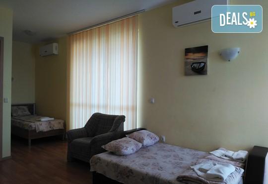 Хотел Дариус - снимка - 4
