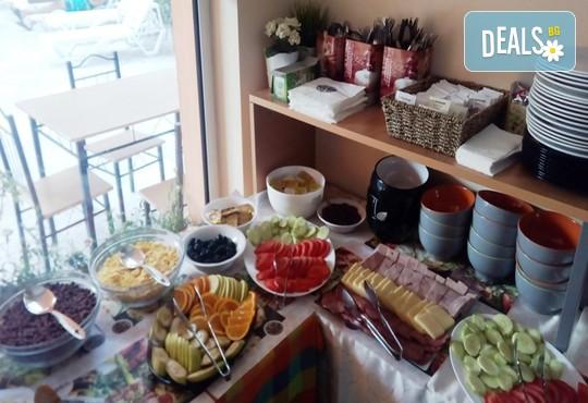 Хотел Дариус - снимка - 21