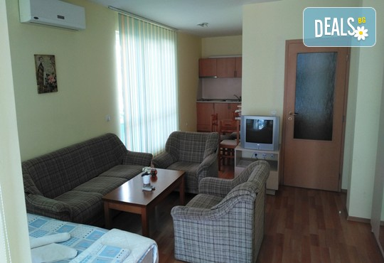 Хотел Дариус - снимка - 5