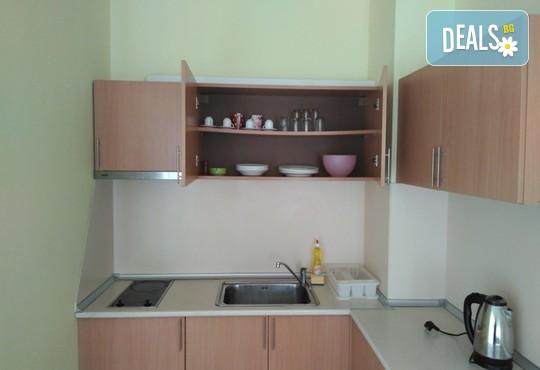 Хотел Дариус - снимка - 8