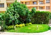 Хотел Дариус - thumb 32