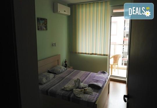 Хотел Дариус - снимка - 3