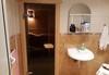 Хотел Дариус - thumb 14