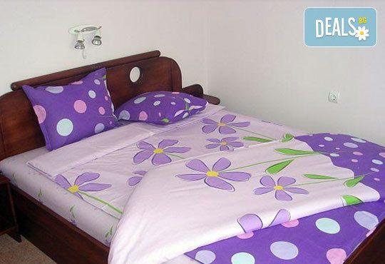 Семеен хотел Ив 2* - снимка - 5