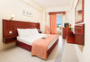 Loutra Beach Hotel - thumb 4