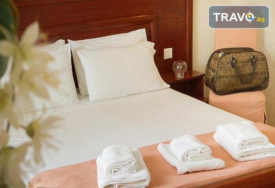 Loutra Beach Hotel 3* - снимка - 5