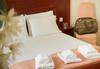 Loutra Beach Hotel - thumb 5