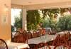 Loutra Beach Hotel - thumb 9