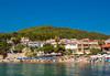 Loutra Beach Hotel - thumb 11