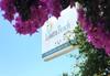Loutra Beach Hotel - thumb 3