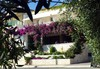 Loutra Beach Hotel - thumb 2