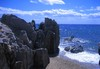 Loutra Beach Hotel - thumb 13