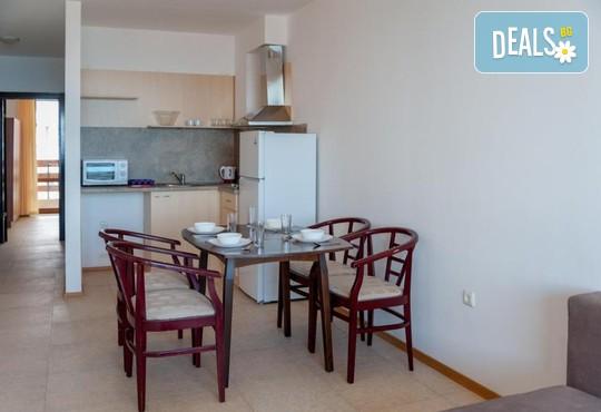 Апартхотел Robinson VIP Apartmets 4* - снимка - 11