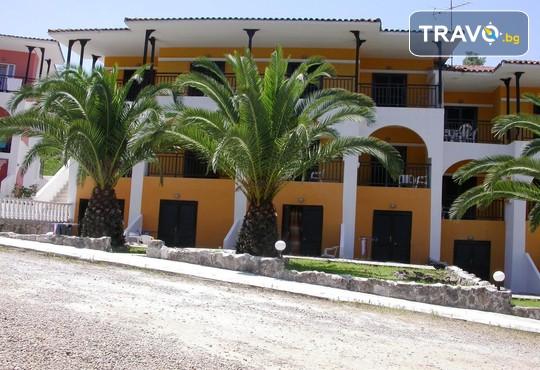 Kassandra Bay Village 3* - снимка - 1