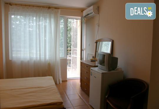 Семеен хотел Бавария 2* - снимка - 5