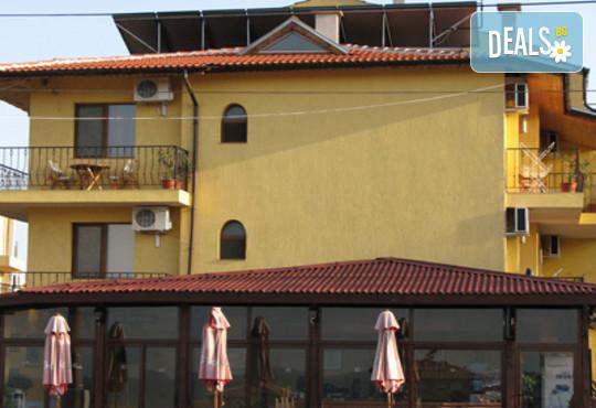 Семеен хотел Бавария 2* - снимка - 2