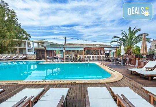 Nereides Hotel 2* - снимка - 20