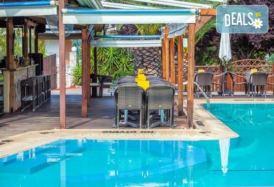 Nereides Hotel 2* - снимка - 22