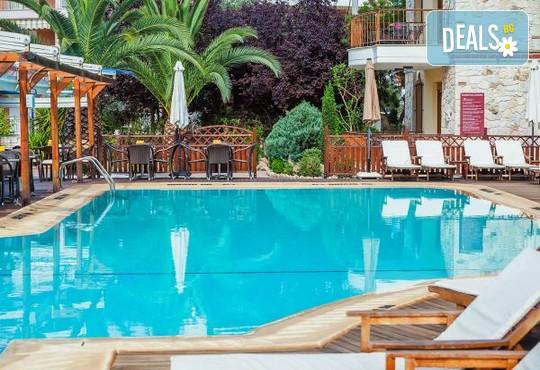 Nereides Hotel 2* - снимка - 23