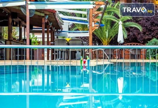 Nereides Hotel 2* - снимка - 25