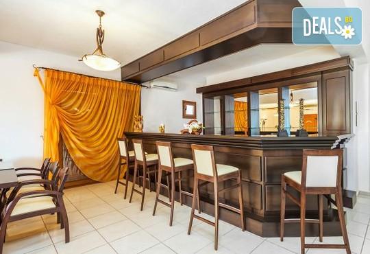 Nereides Hotel 2* - снимка - 17