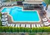Nereides Hotel - thumb 18