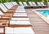 Nereides Hotel - thumb 24