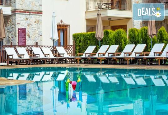 Nereides Hotel 2* - снимка - 19