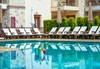 Nereides Hotel - thumb 19