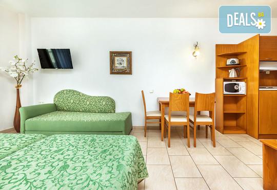 Nereides Hotel 2* - снимка - 7