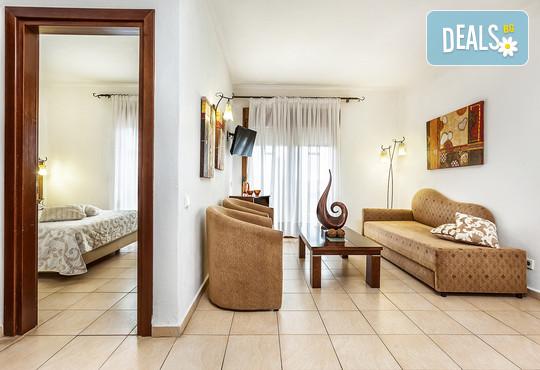 Nereides Hotel 2* - снимка - 9