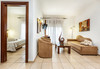 Nereides Hotel - thumb 9