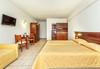 Nereides Hotel - thumb 6