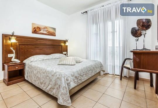 Nereides Hotel 2* - снимка - 8