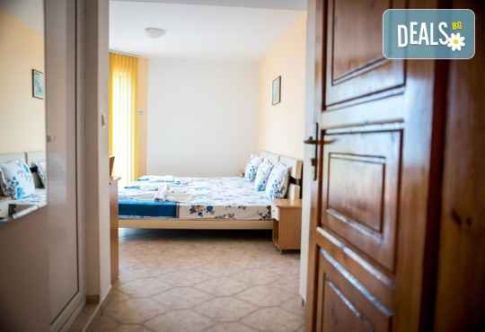 Хотел Кристал 2* - снимка - 8