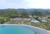 Anastasia Resort & Spa - thumb 1