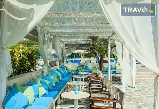 Anastasia Resort & Spa 5* - снимка - 23