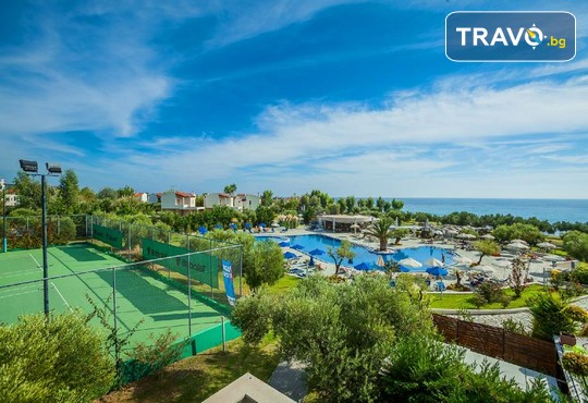 Anastasia Resort & Spa 5* - снимка - 10