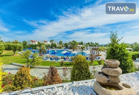 Anastasia Resort & Spa 5* - снимка - 9
