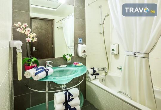 Anastasia Resort & Spa 5* - снимка - 32