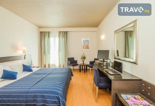 Anastasia Resort & Spa 5* - снимка - 27