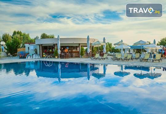 Anastasia Resort & Spa 5* - снимка - 17