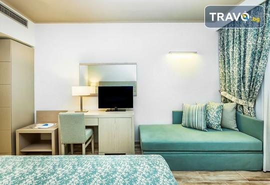 Anastasia Resort & Spa 5* - снимка - 39