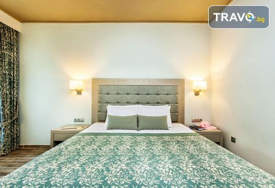 Anastasia Resort & Spa 5* - снимка - 35