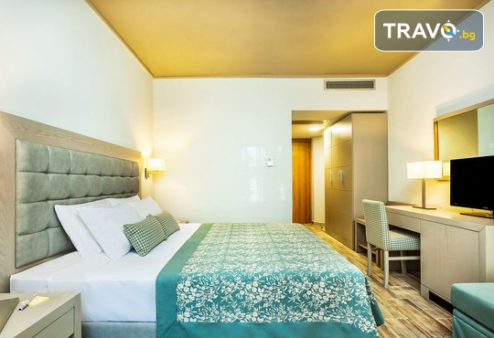 Anastasia Resort & Spa 5* - снимка - 34