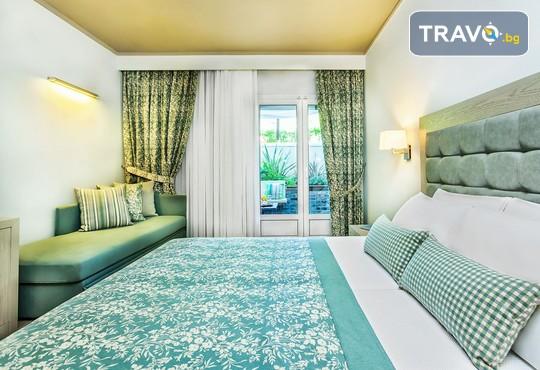 Anastasia Resort & Spa 5* - снимка - 36