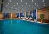 Релаксираща почивка в Хотел СПА клуб Бор 4*, Велинград! 1 или 2 нощувки със закуски и вечери, ползване на закрит топъл басейн с минерална вода и релакс зона, безплатно за дете до 5.99 г. - thumb 18