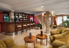 Релаксираща почивка в Хотел СПА клуб Бор 4*, Велинград! 1 или 2 нощувки със закуски и вечери, ползване на закрит топъл басейн с минерална вода и релакс зона, безплатно за дете до 5.99 г. - thumb 6