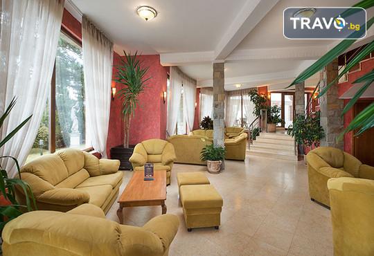 Хотел СПА Клуб Бор 4* - снимка - 5