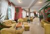 Релаксираща почивка в Хотел СПА клуб Бор 4*, Велинград! 1 или 2 нощувки със закуски и вечери, ползване на закрит топъл басейн с минерална вода и релакс зона, безплатно за дете до 5.99 г. - thumb 5